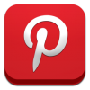 Follow this post on pinterest.